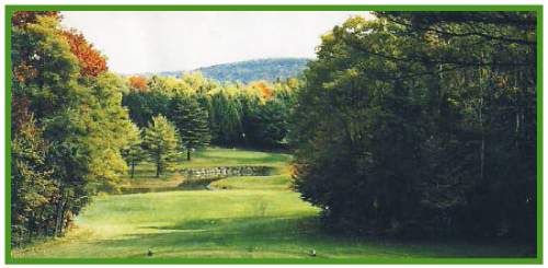 Course Card Pic